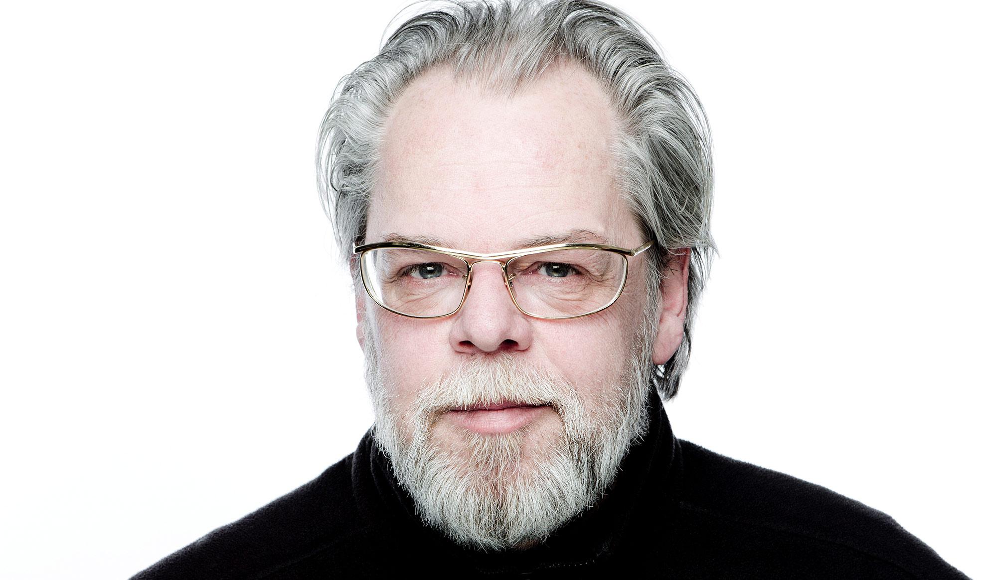 Uli Böckmann