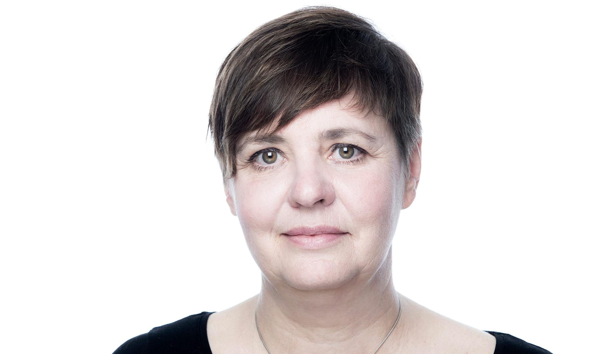 Anabel Jujol