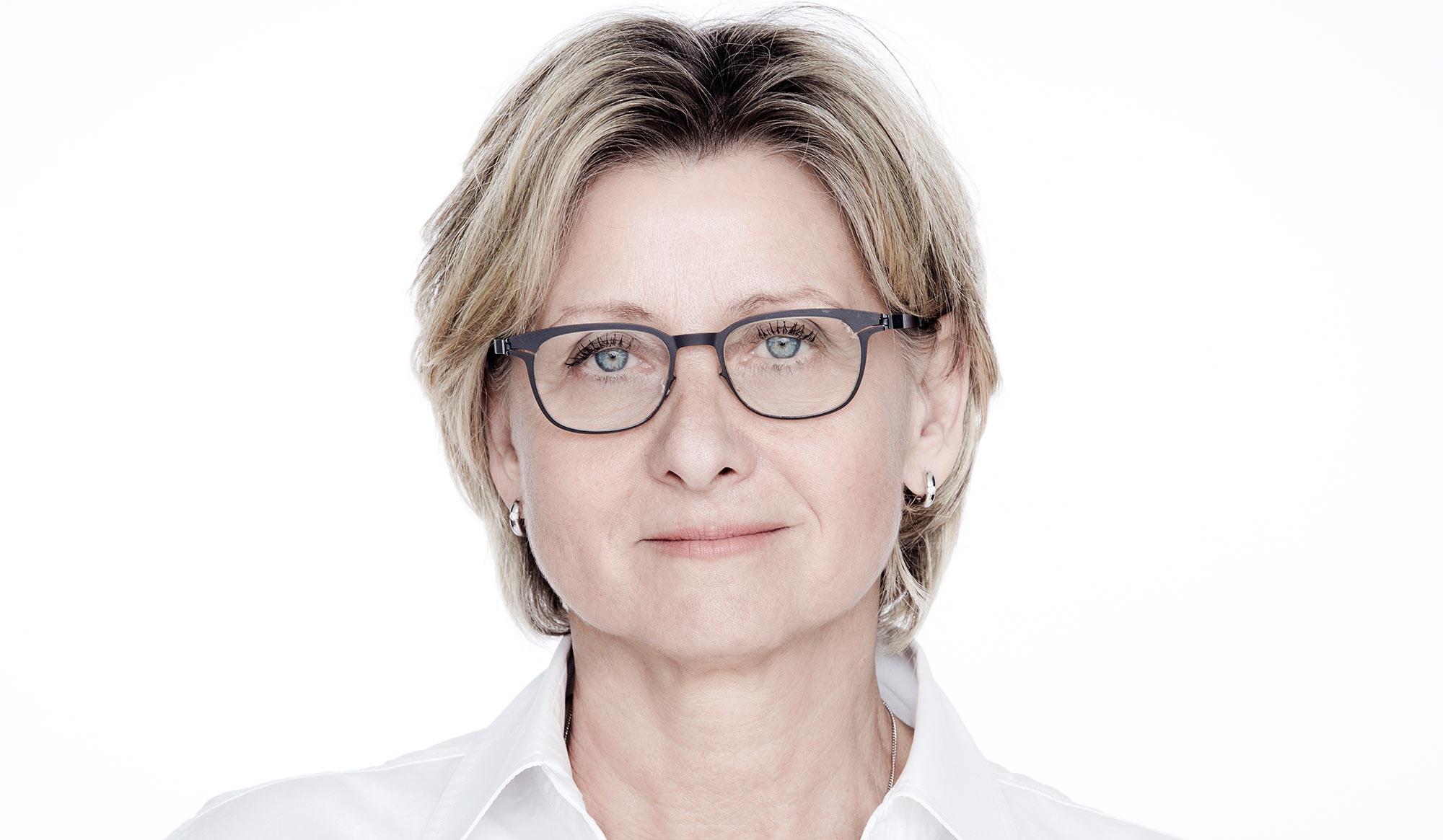 Barbara Conrad